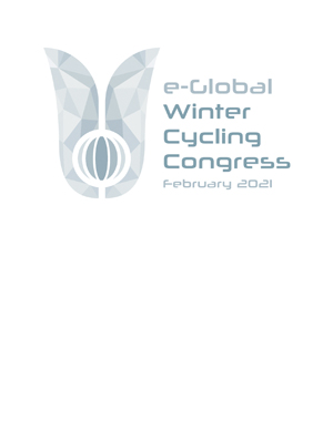 e-Global Winter Cycling Congress on 11 February 2021